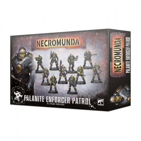 palanite-enforcers-1