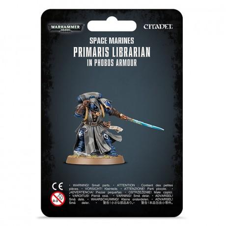 primaris-librarian-phobos-1