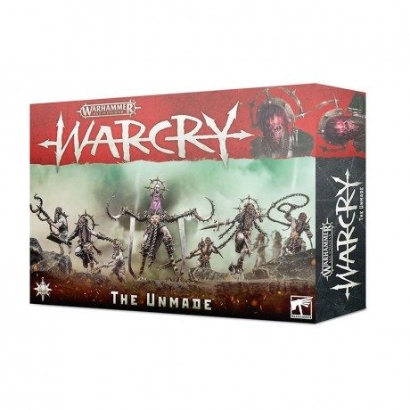 unmade-warband-1