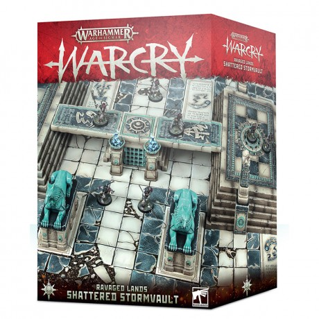 warcry-shattered-stormvault-1
