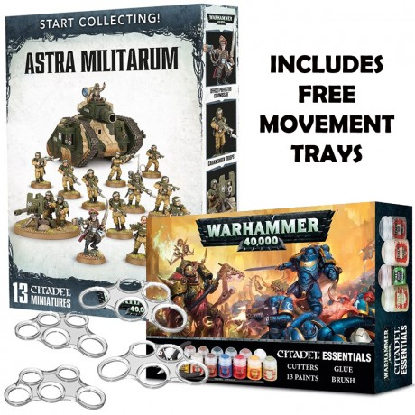 2019-gettingstarted-astramilitarum
