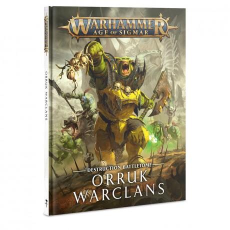 battletome-orruk-warclans-1