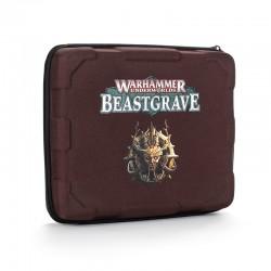 WHU Beastgrave Carry Case