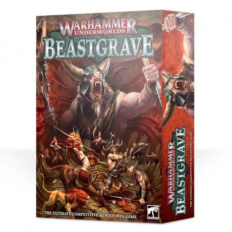 beastgrave-coregame-1
