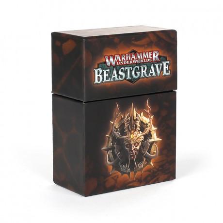 beastgrave-deckbox-1