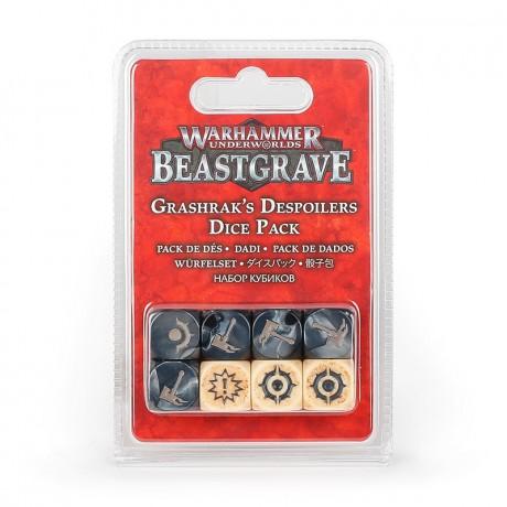 beastgrave-despoiler-dice-1