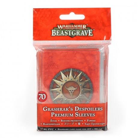 beastgrave-despoiler-sleeves-1