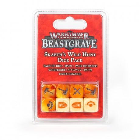 beastgrave-wildhunt-dice-1