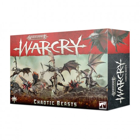 Pre-Orders - Wargames - Warhammer 40K And More