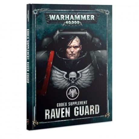 codex-ravenguard-1