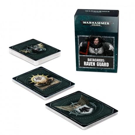 datacards-ravenguard-2
