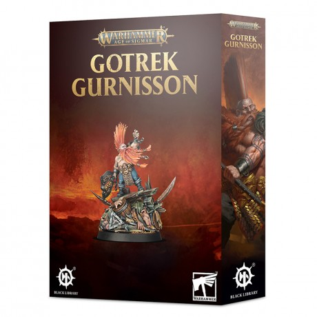 gotrek-gurnisson-2019