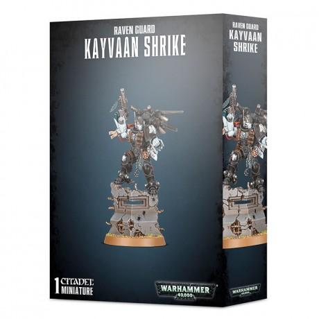 kayvaan-shrike-1