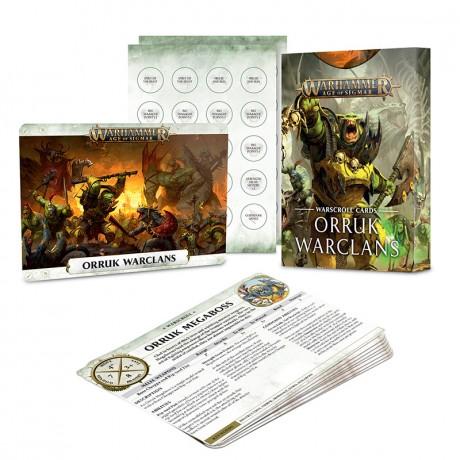 orruk-warclan-warscroll-1