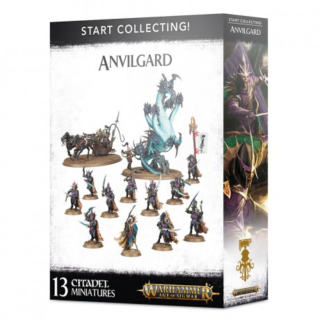 start-collecting-anvilgard-1
