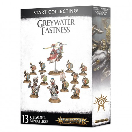 start-collecting-greywater-1