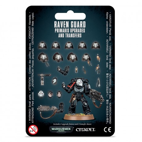 upgrades-ravenguard-1