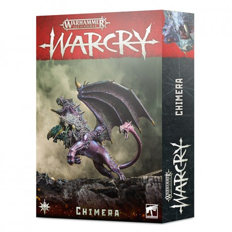 warcry-chimera-1