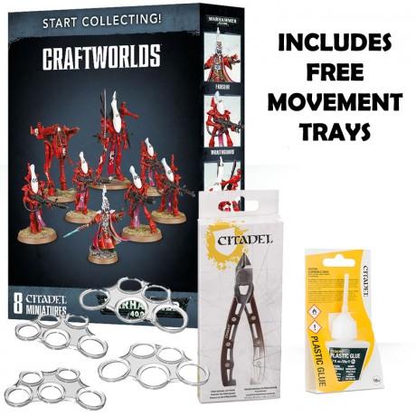 2019-gettingstarted-craftworlds