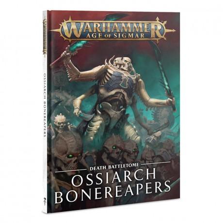 bonereapers-battletome-1