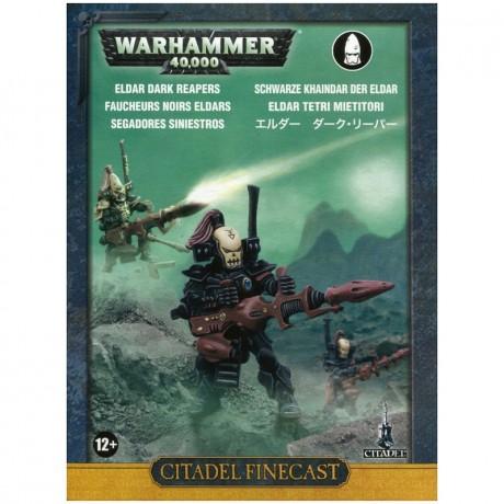 craftworld-darkreapers-1