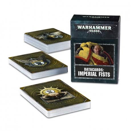 imperialfists-datacards-1