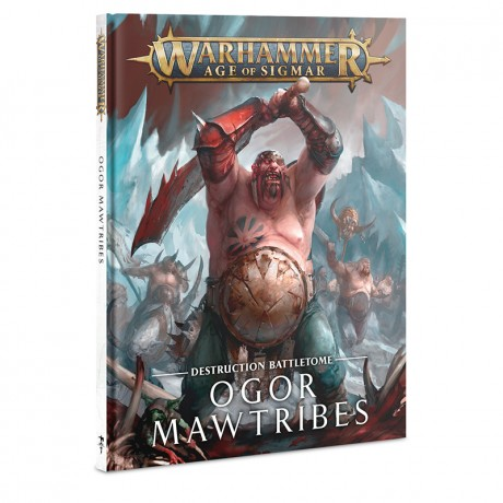 mawtribes-battletome-1
