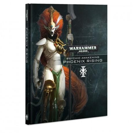phoenix-rising-book-1