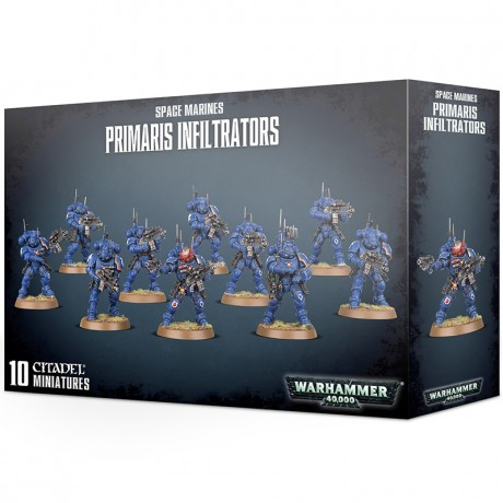 primaris-infiltrators-1