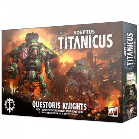questoris-knights-pods-1
