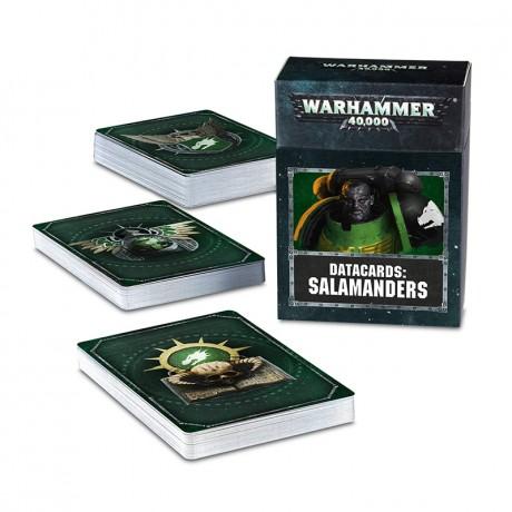 salamanders-datacards-2