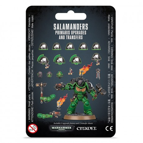 salamanders-upgrades-1