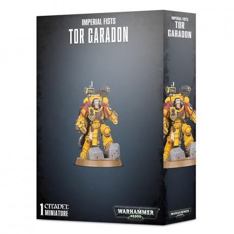 tor-garadon-1