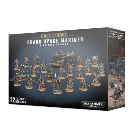 2019-army-chaosmarines