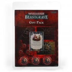WHU Beastgrave Gift Pack