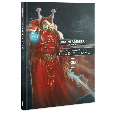 blood-of-baal-book-1