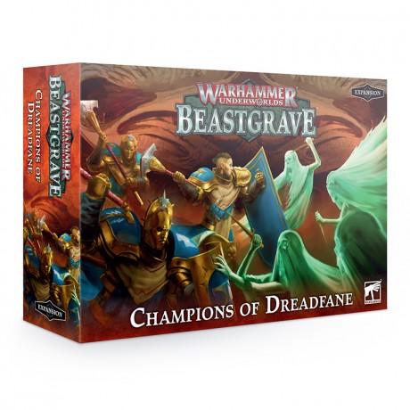 champions-dreadfane-1
