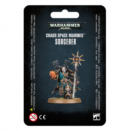chaos-marines-corcerer-19