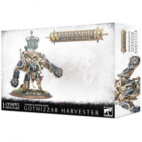 gothizzar-harvester-1