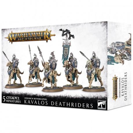 kavalos-deathriders-1