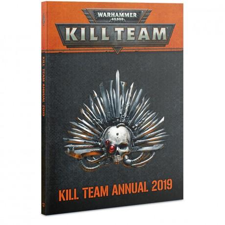 killteam-annual-2019