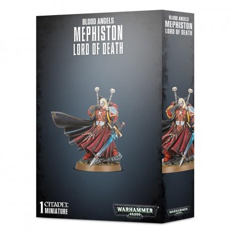 mephiston-lordofdeath-1