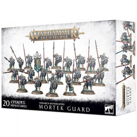 mortek-guard-1