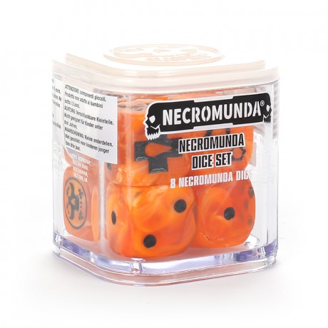 necromunda-dice-orange-1