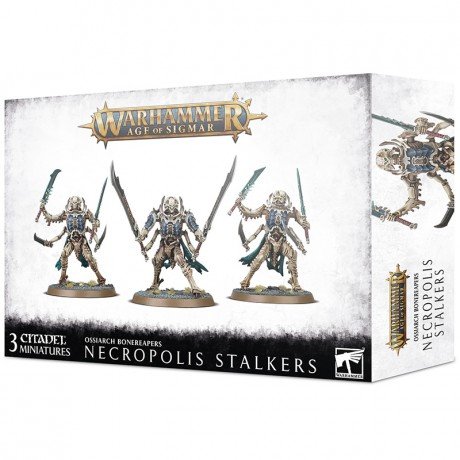 necropolis-stalkers-1