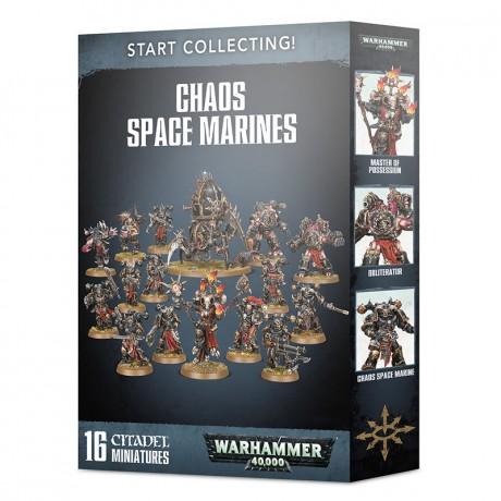 sc-chaos-marines-2019