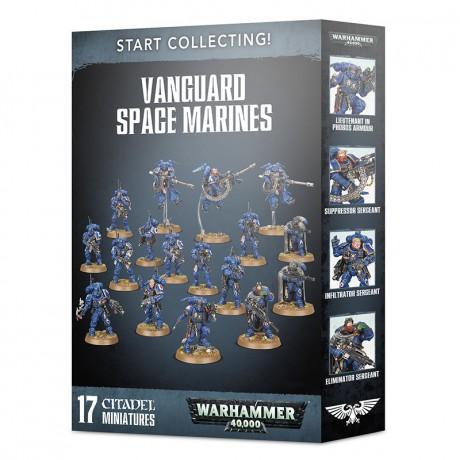 sc-vanguard-marines-1