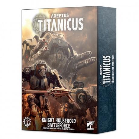 titanicus-knight-battleforce-1