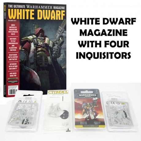 whitedwarf-inquisitors-1