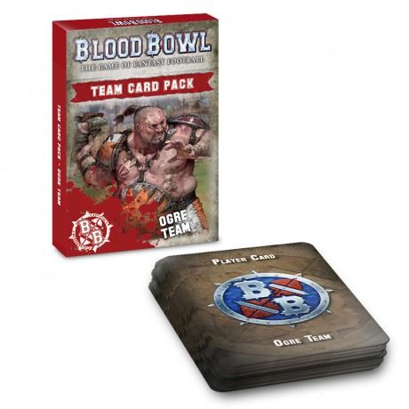 bb-ogreteam-cards-1